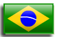 brasilflag